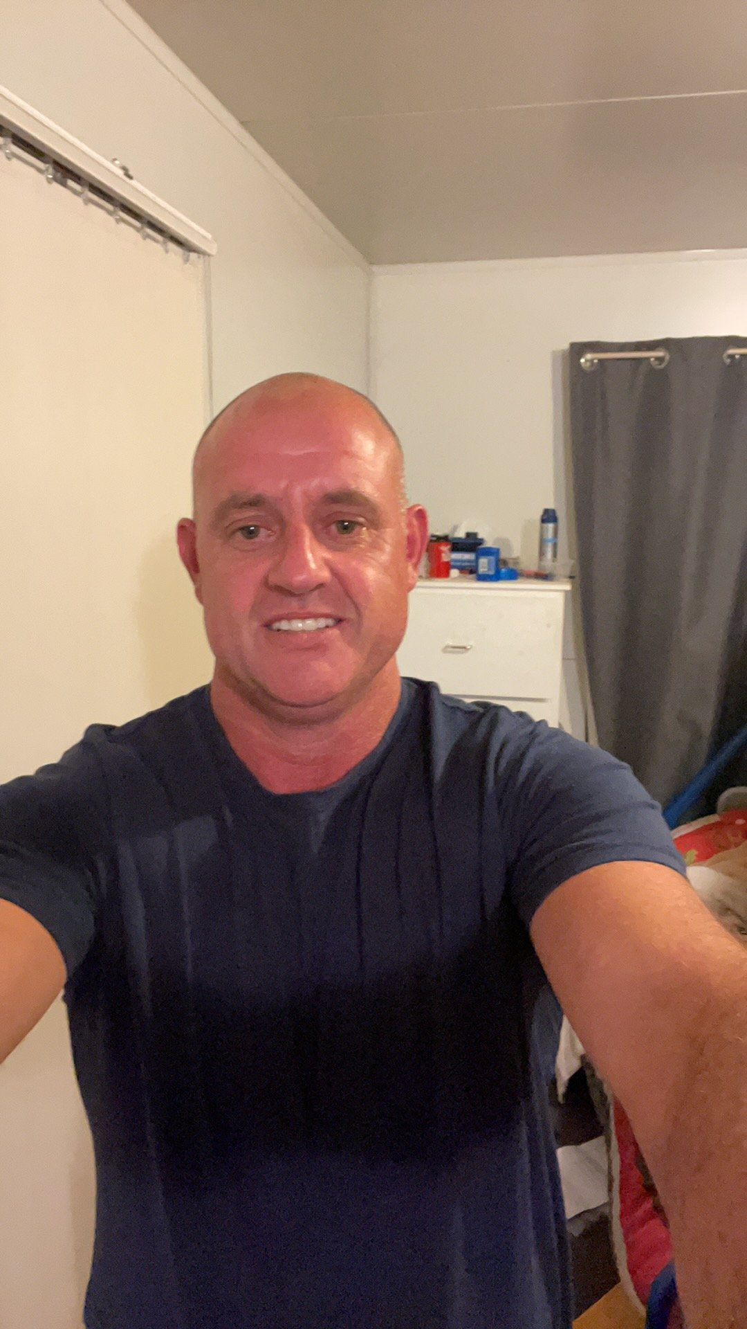 Fitzy2528 from New South Wales,Australia